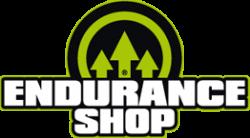 Logo de l'enseigne Endurance Shop
